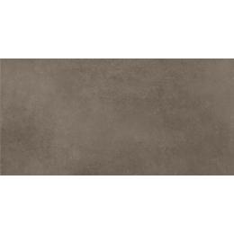 Carrelage sol extérieur moderne Béton Ciré tabaco R11 30*60 cm