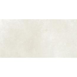 Découvrir Béton Ciré bone R11 30*60 cm