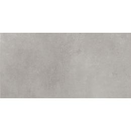 Carrelage sol extérieur moderne Béton Ciré gris R11 30*60 cm