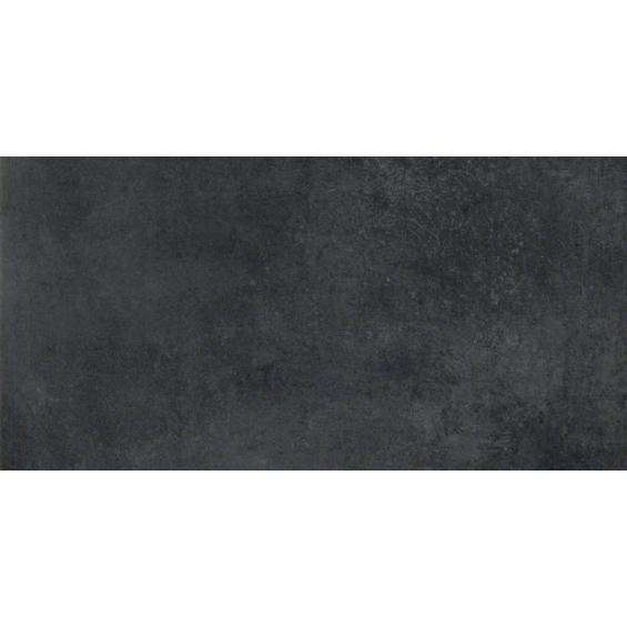Béton Ciré antracita R11 30*60 cm
