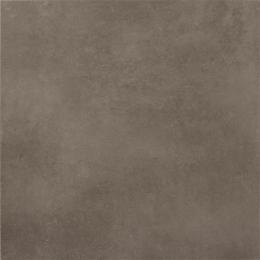 Carrelage sol extérieur moderne Béton Ciré tabaco R11 60*60 cm