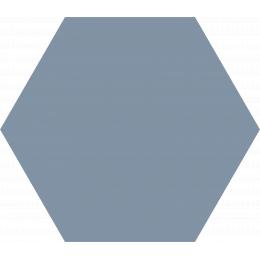 Découvrir Rakuni ducados 25*25 cm