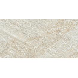 Découvrir minéral bianco R9 45*90cm