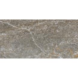 Découvrir minéral grigio R9 45*90cm