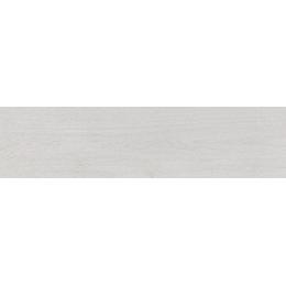 Découvrir Tree white 22.5*90 cm