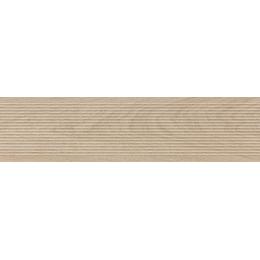 Découvrir Tree deck honey R11 22.5*90 cm