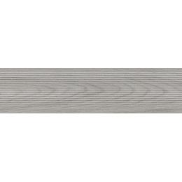 Carrelage sol extérieur effet bois Tree deck grey R11 22.5*90 cm
