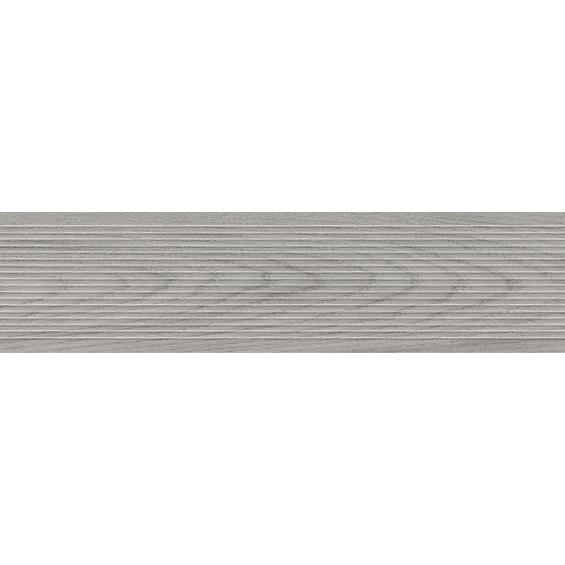 Tree deck grey R11 22.5*90 cm