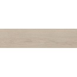 Carrelage sol extérieur effet bois Tree deck natural R11 22.5*90 cm