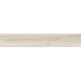 Découvrir Colt avorio 20*120 cm