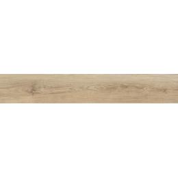 Carrelage sol imitation parquet Colt miele 20*120 cm