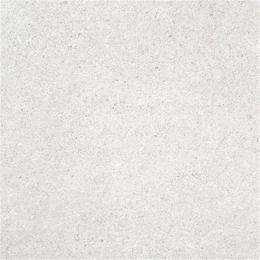 Découvrir Dylan blanc R11 60*60 cm