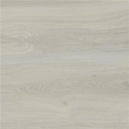 Dalle extérieur effet bois Paco blanc R11 60*60 cm