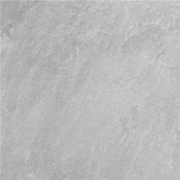Découvrir Prodige gris R11 60*60cm