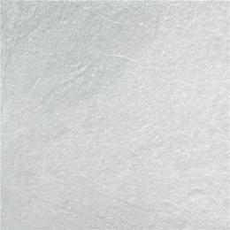 Dalle extérieur Prodige 2.0 Blanc R11 60*60 cm