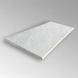Découvrir Margelle piscine Prodige 2.0 Blanc 30x60 cm