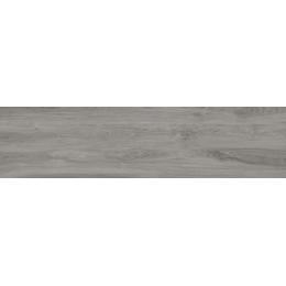 Découvrir Elégance gris 23x120 cm