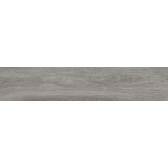 Elégance grey 23x120 cm
