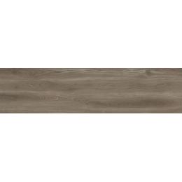 Découvrir Elégance walnut 23x120 cm
