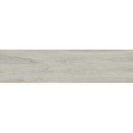 Découvrir Elégance white R11 23*120 cm