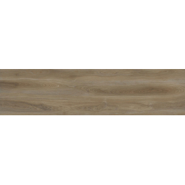 Carrelage sol extérieur effet bois Elégance oak R11 23*120 cm