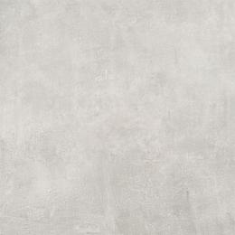 Carrelage sol moderne Modo quarzo 60*60 cm