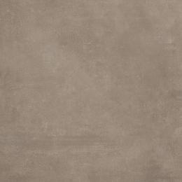 Découvrir Modo bronzo 60*60 cm