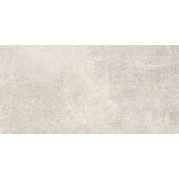 Découvrir Modo sabbia 30*60 cm