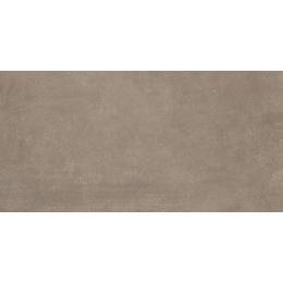 Découvrir Modo bronzo 30*60 cm