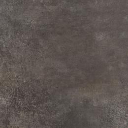 Découvrir Grestone antracite 80*80 cm