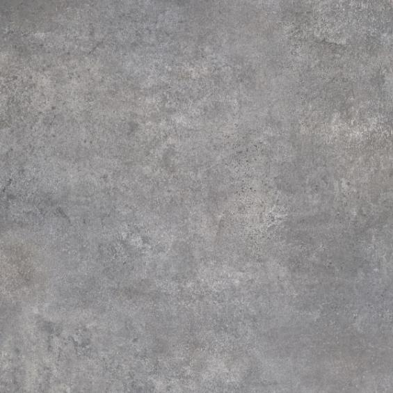 Grestone fumo 80*80 cm