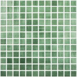 Découvrir Vert 31.5x31.5 cm