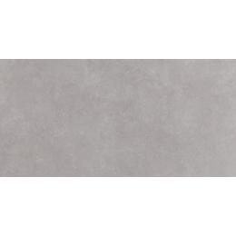 Carrelage sol moderne City ceniza 30*60 cm