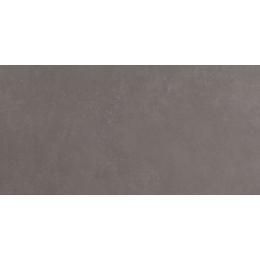 Carrelage sol moderne City plomo 30*60 cm