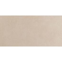 Carrelage sol moderne City crema 30*60 cm