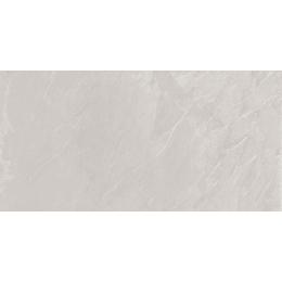 Découvrir Roma bianco 30*60 cm