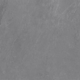 Découvrir Roma grigio 80*80 cm