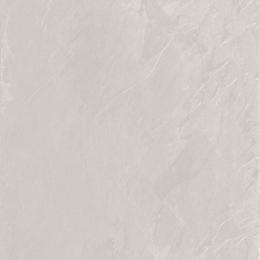 Découvrir Roma 2.0 bianco R11 80*80cm