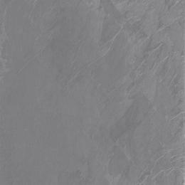 Dalle extérieur Roma 2.0 grigio R11 80*80cm