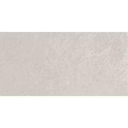 Roma 2.0 bianco R11 40*120cm