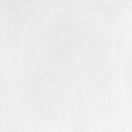 Découvrir Thales white 20*20 cm