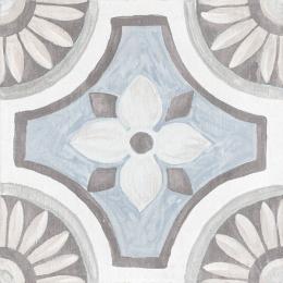 Découvrir Thales monza white 20*20 cm