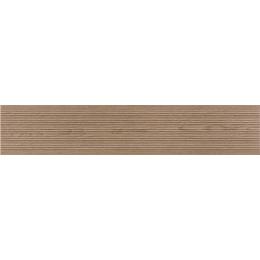 Découvrir Jungle deck honey R11 23*120 cm
