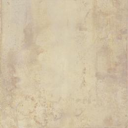 Carrelage sol effet métal Magnétik beige 59.5*59.5 cm