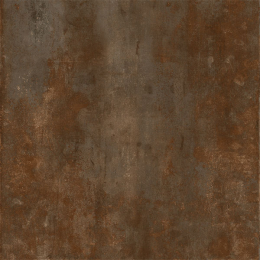 Découvrir Magnétik rust 59.5*59.5 cm