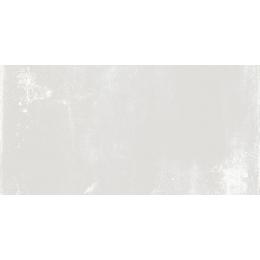 Découvrir Magnétik white 60*120 cm