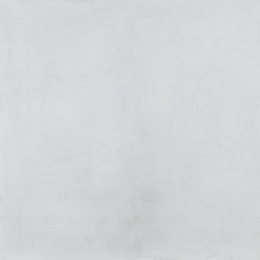 Découvrir Max Perla R11 76*76 cm