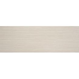 Découvrir Sélène Lines sand 40*120 cm