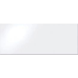 Découvrir Blanco brillo 20*60 cm