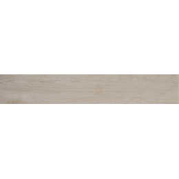 Découvrir Maupiti acacia 20*120 cm